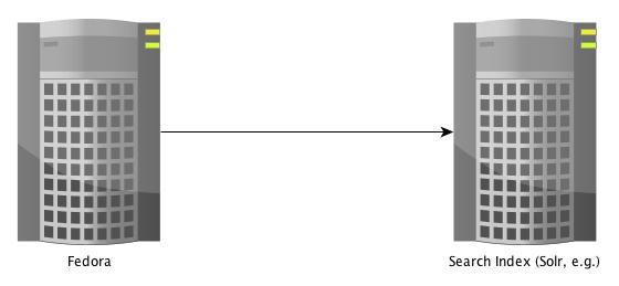 Figure 1q